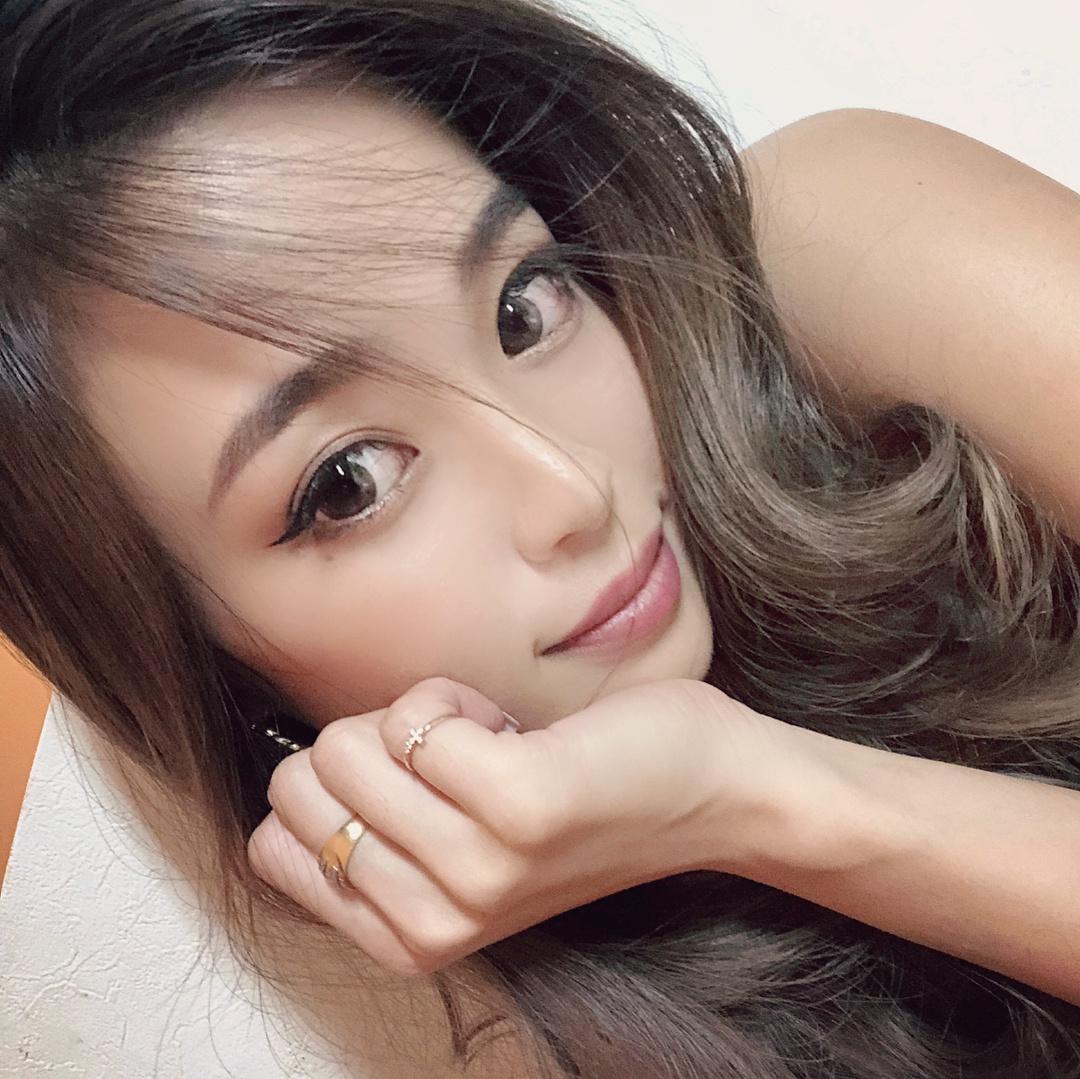 岛国美女模特YUMI,气质怡人,天生丽质,女神精选合辑三20张