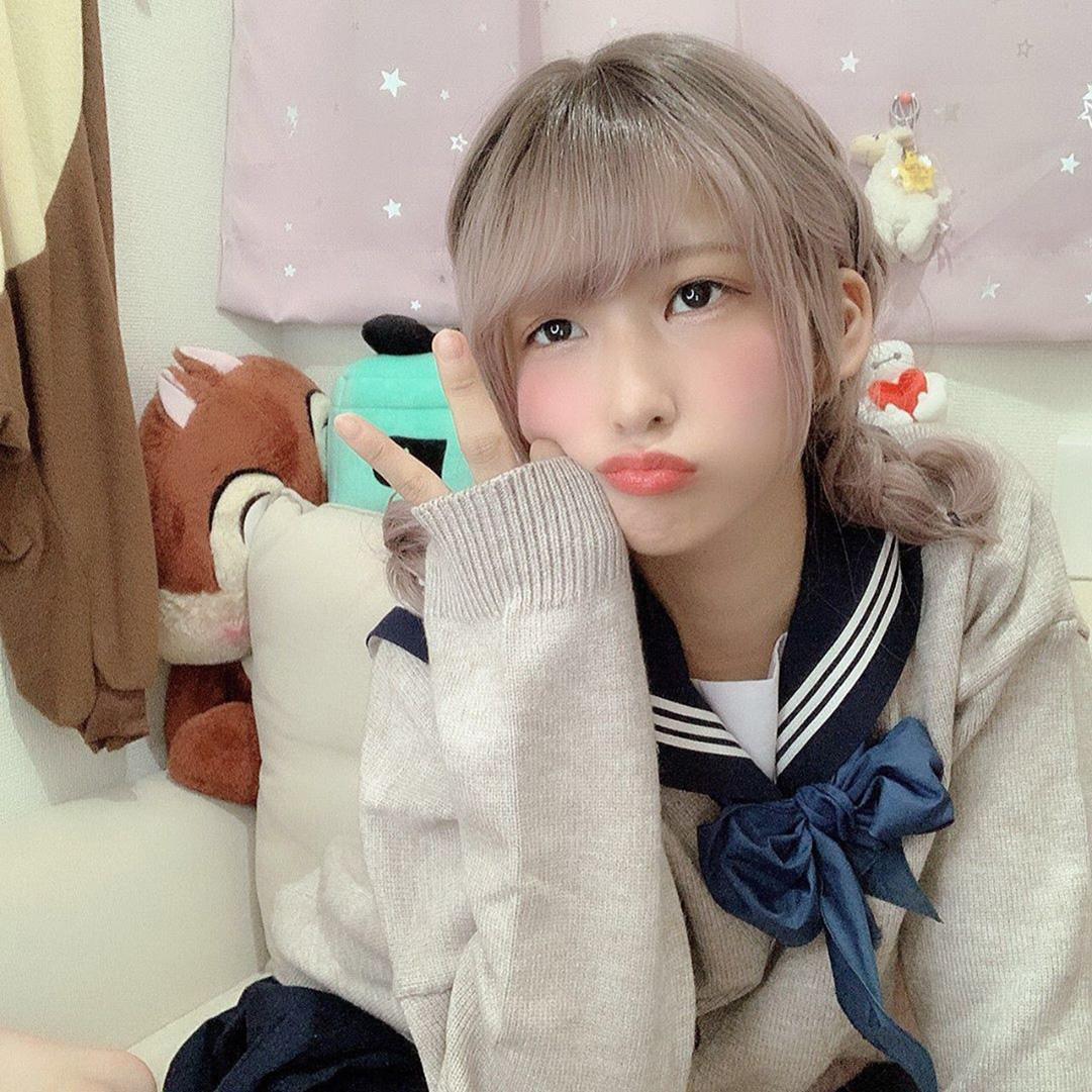 岛国美女模特鏑木沙耶香,精致佳人,气质女神,精选合辑16张