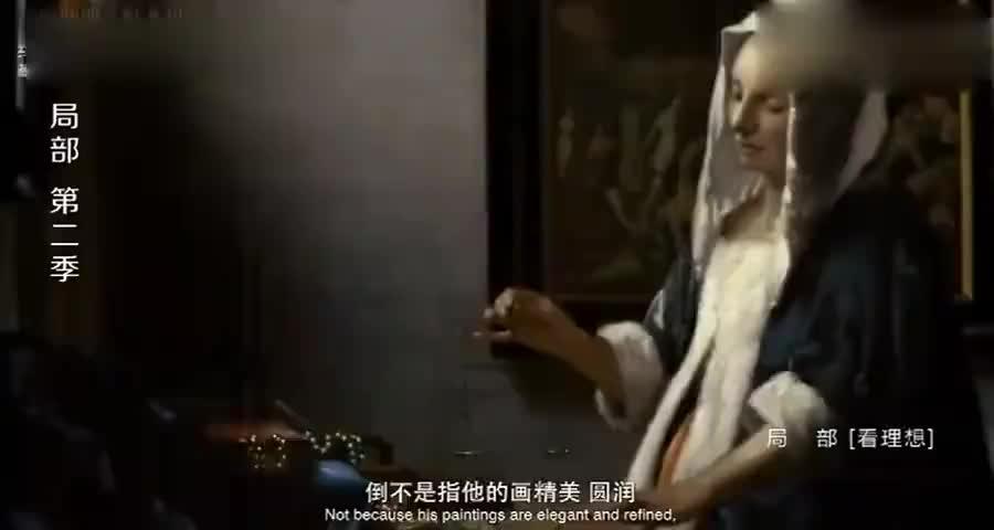 男子陷入自闭状态,陈丹青三言两语成功巧开导,艺术就是无声的