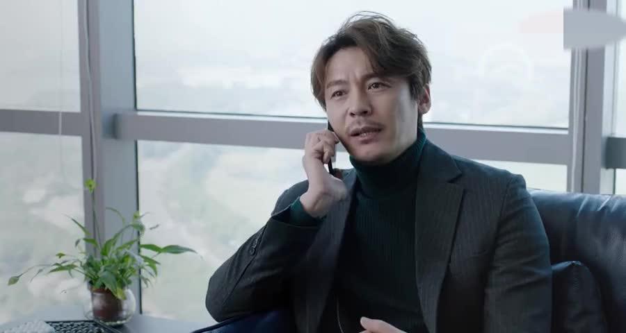 柳青建议撤诉拘留明成,明玉我被打成这样才值五天