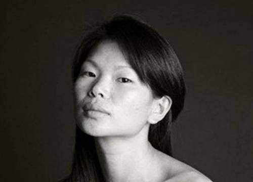 娱乐圈公认最丑的4位女星,罗玉凤垫底,第一不忍直视!