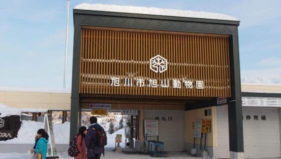 成功逆袭的日本动物园从濒临倒闭到门庭若市,只因小孩一句话!