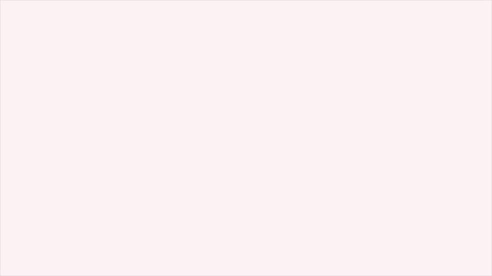 网红90后美女老师讲爱情课,和陈果很相似呀!