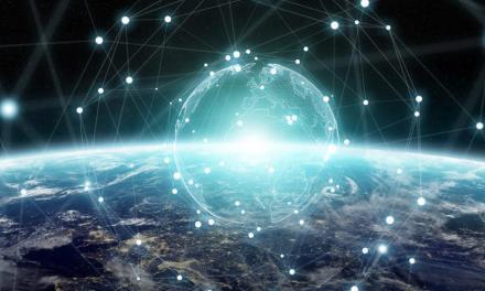 中国有必要建立大型强子对撞机吗?来看看诺贝尔奖获得者怎么说的