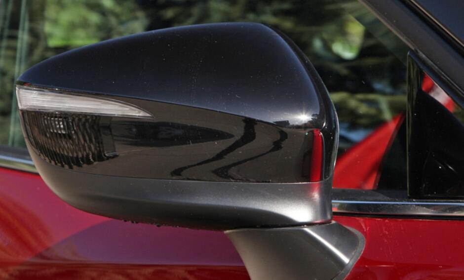 2020款马自达CX4上市了,比RAV4实在,价格敲定,车友:没白等