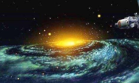 马斯克又爆新言论,整个银河系只有地球存在生命,你认同吗?