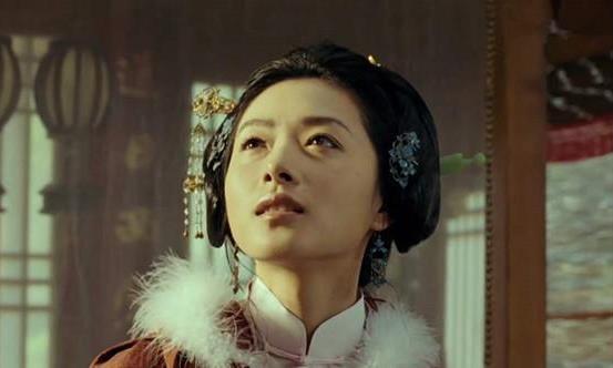 清朝第一才女是谁?才貌双全,被婆婆折磨死,留下一首诗千古传诵