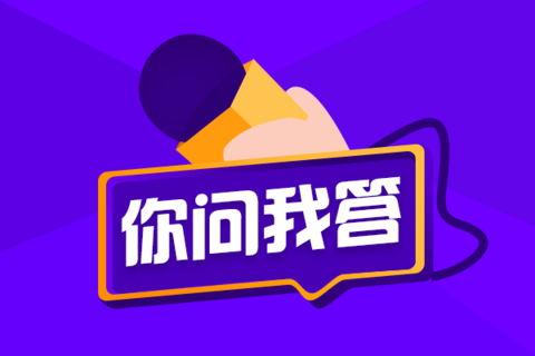 http://www.axxxc.com/qichexiaofei/800899.html