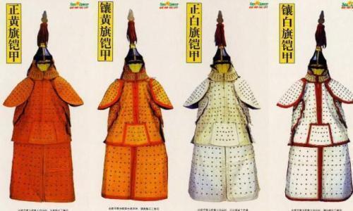 """清朝近三百年仅出了12位""""铁帽子王""""?他们都是凭什么功绩称王"""