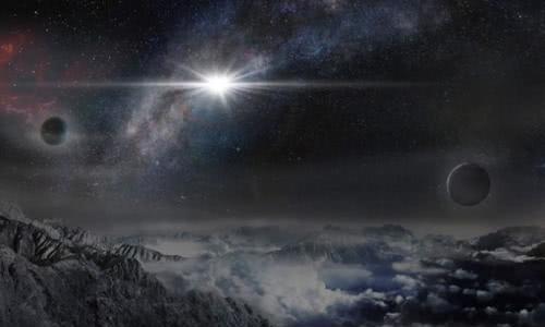 神秘物体跟踪地球28年,探测器前往调查却一无所获,它有何目的