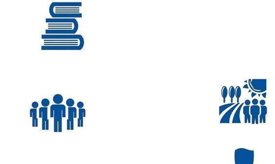 北京教育考试院提别提醒:中考统招,五种情况考生需填第一志愿