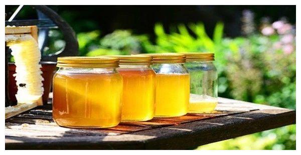 散装蜂蜜保质期多久?散装蜂蜜多久过期?