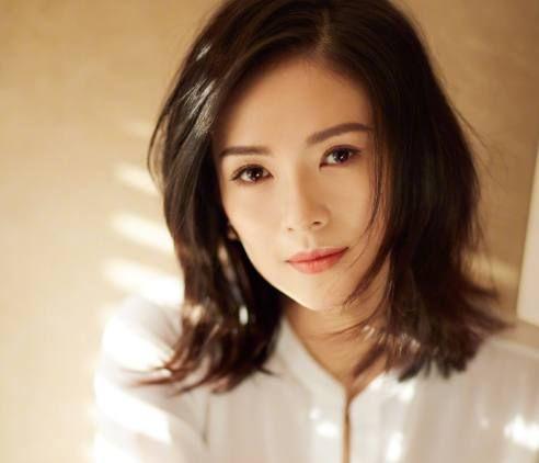 章子怡微博为老公汪峰庆生,一家四口甜蜜出境,配文更是暖心!