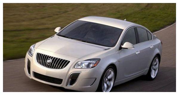 性价比高的中型车有哪些,性价比高的中型车车型推荐