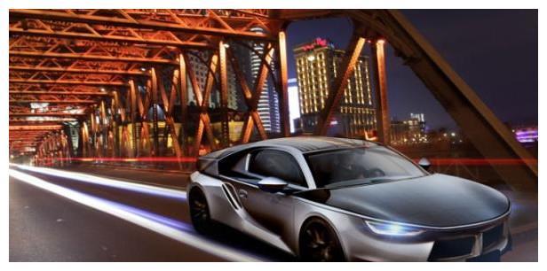 太阳能汽车时代终于要来了!不用加油和充电,还能无限续航!