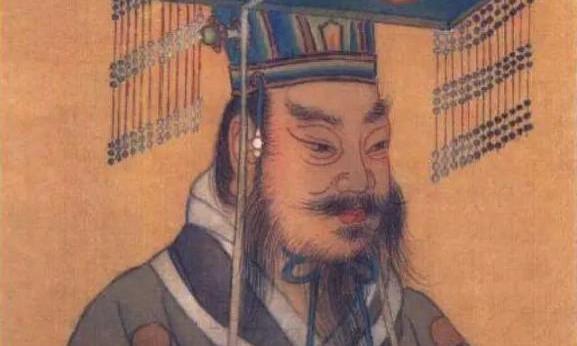 曹操,刘备,孙权,谁更会用人?