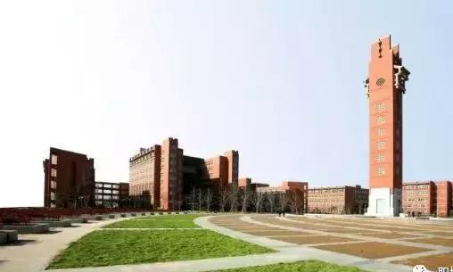 河南最低调的一所大学,录取分比郑大还高,却从来不参与排名?