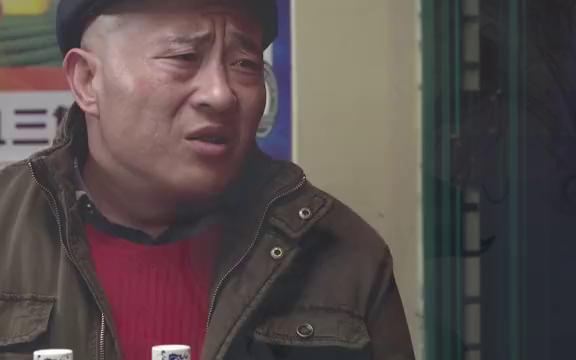 乡村爱情:大脚向赵四说起,永强遭遇车祸