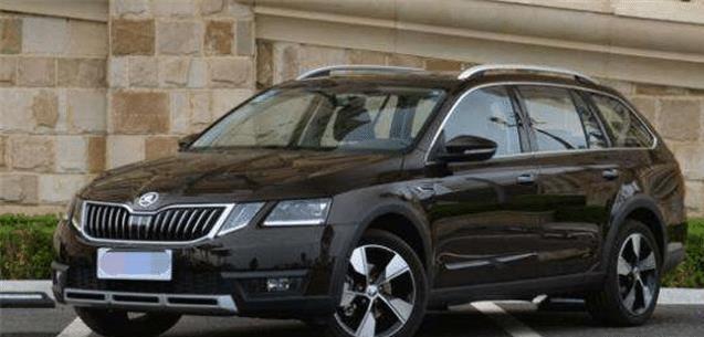 颜值超高,空间碾压SUV,实用性同级别无敌,售价仅10万出头!