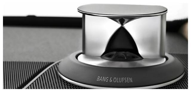 开车不能没有BGM 汽车主流音响品牌推荐