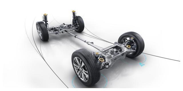 售价有惊喜!全新凯迪拉克 XT6 正式上市