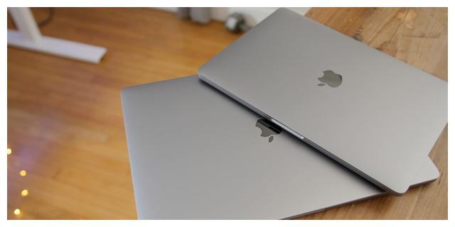 通过一条命令,恢复Mac经典的启动提示音