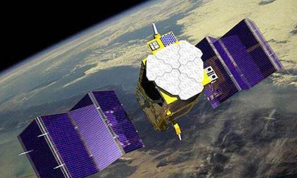 欧洲伽利略系统出现瘫痪,曾排挤中国的它,却为何要向北斗救助?
