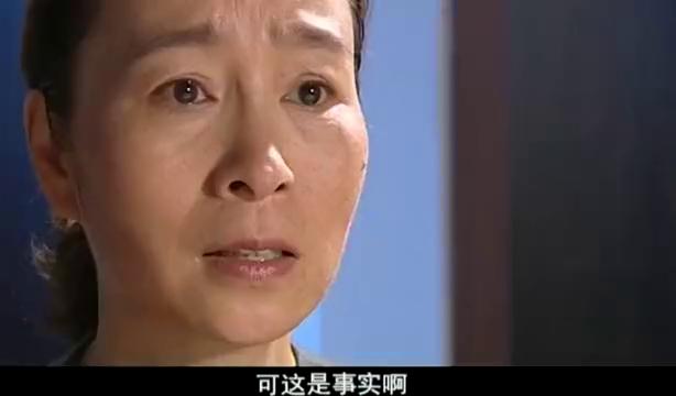 《暗战》警察告诉她,自己的孩子贩毒,她是一点都不相信