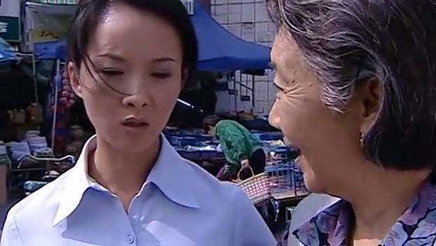 后妈:薛礼强没回家小艾觉得委屈,拜托薛母帮忙打电话,扎心
