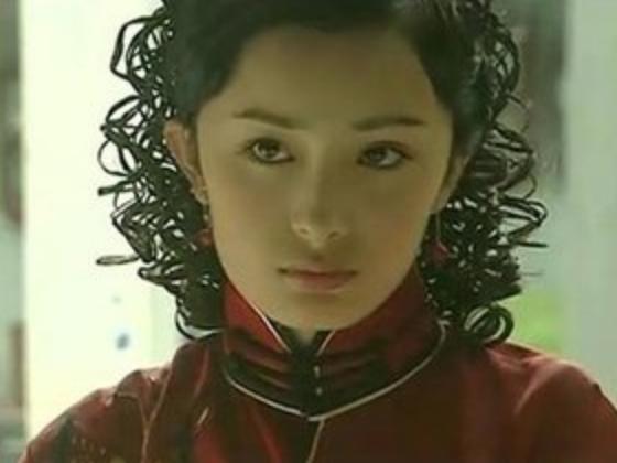 认出了孙俪,佟大为,却没认出杨幂,16年前这部剧真是卧虎藏龙