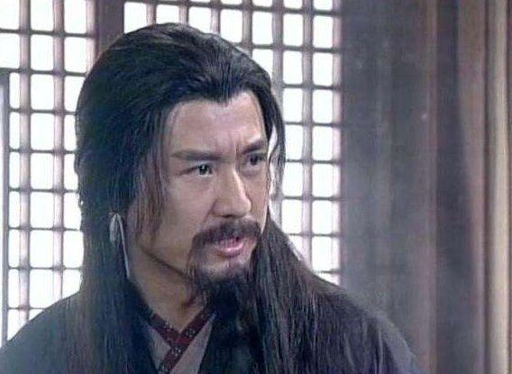 杨逍也是杨过后人,为何他与黄衫女不熟?两人的命运不一样!