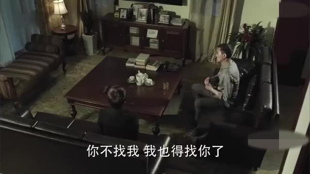 达康书记家庭不和睦,欧阳靖只盼达康书记下台!