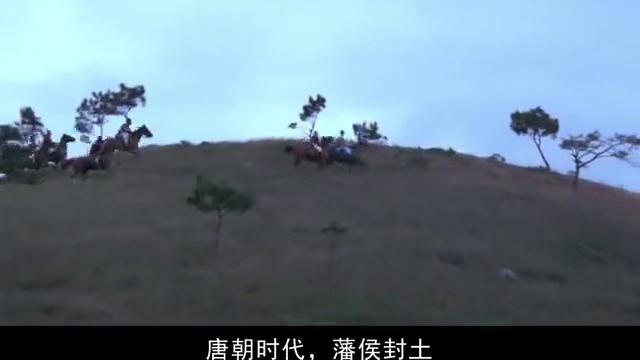 刘刺客:镇国公越境索贡,残忍杀害村民一家!毫无人性!