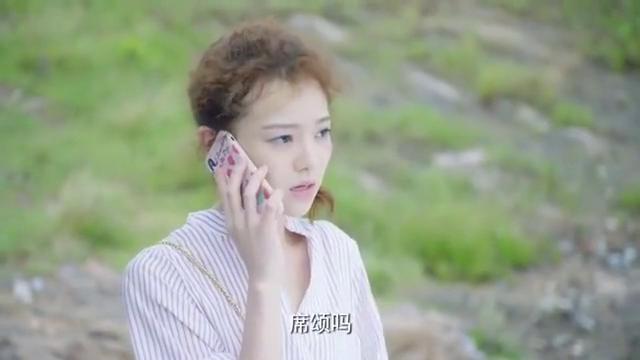 一个电话后,俩妹子抱头痛哭,造孽啊
