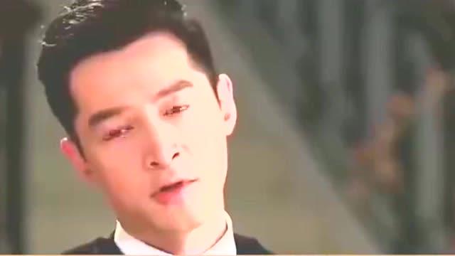 胡歌薛佳凝疑似恋情复合大方回应与胡歌的关系网友祝福