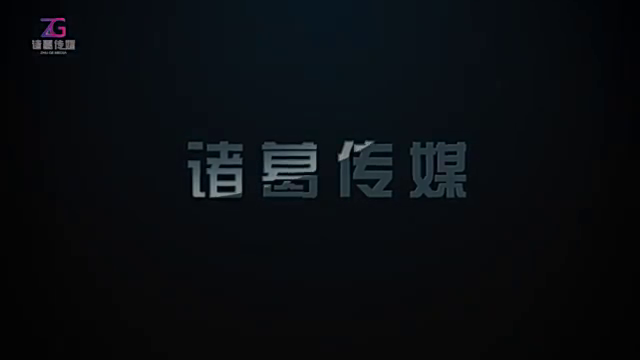 视频:2019别克英朗,阅朗超级互联版,13.69万起