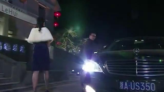 千山暮雪:霸道总裁吃醋的样子太酷了,童雪和莫绍谦这一对太虐了