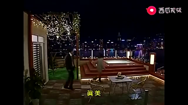 凤凰四重奏:马德钟佘诗曼两人酒后误事,醒来后太尴尬了!