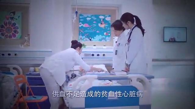 儿科医生:钟琴会诊后决定改变患儿治疗方案,家属却不在了
