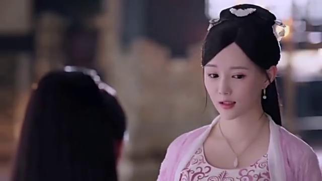 《傲娇王妃》面对情敌气鼓鼓的,面对老公好怂啊哈哈