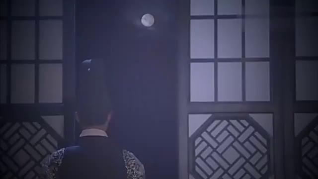 《云画的月光》之软萌女友:朴宝剑金裕贞甜蜜好时光!