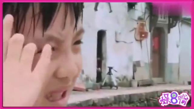 吴镇宇爆儿子费曼曾遭校园暴力,被其他孩子骚扰打到面部瘀青