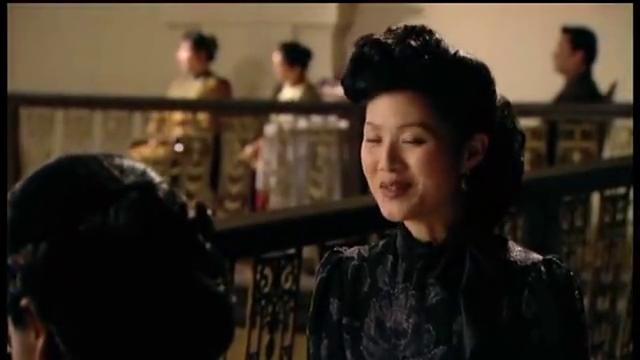 刘恭正找来李乐为,他对丽娟很满意,但不满意李乐为