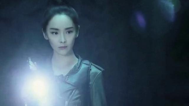 《盗墓笔记》第二季谁是看点担当,吴邪高颜值阿宁最靓丽
