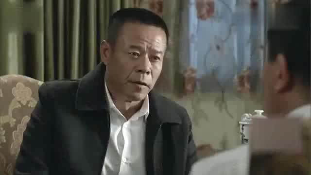 人民的名义达康书记我李达康绝不做任何腐败分子的保护伞