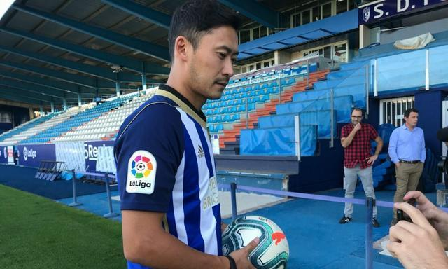 球迷:哪支中超队被西U16血洗6-0?徐江:武汉、深圳或者申花?