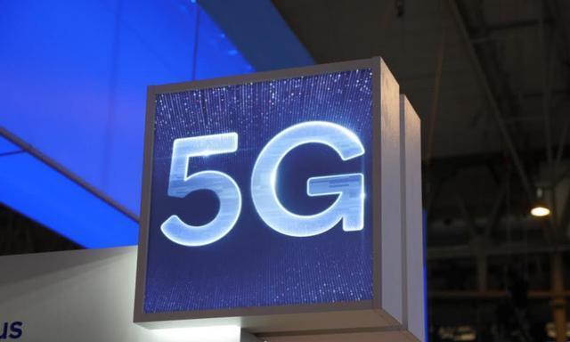 三大运营商明确4G套餐限速:最高300Mbps 5G手机不影响网速