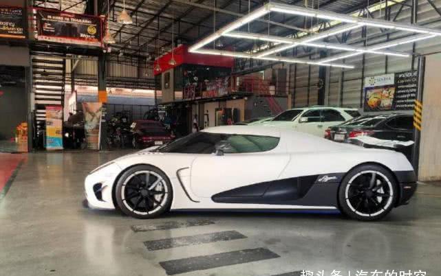 泰国第二台柯尼塞格,美国富豪苦等三年却放弃名额,车主幸运捡漏