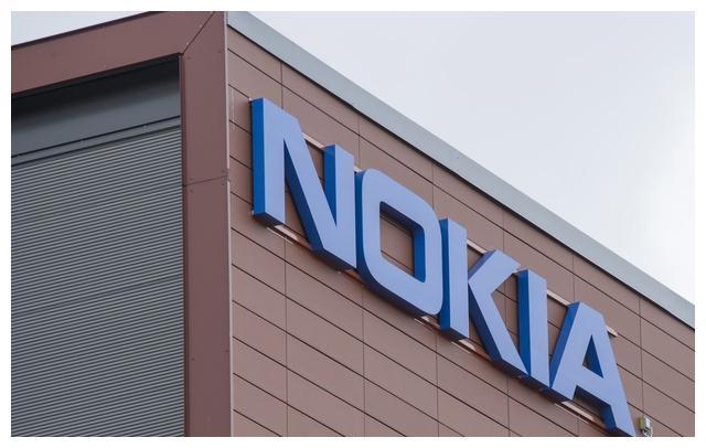 诺基亚崛起!诺基亚手机重返美国市场 推出运营商合作款智能手机