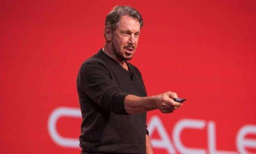 """32岁前一事无成,如今成硅谷最富有的人,座驾""""狂放不羁"""""""
